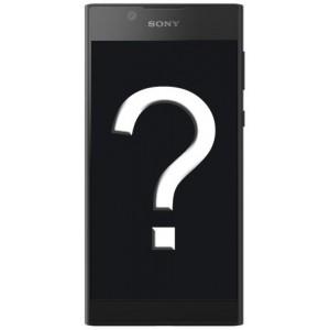 Kontrollera din Sony Xperia/Sony Ericsson
