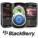 Blackberry Upplåsning