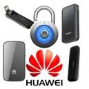 Huawei Modem Upplåsning