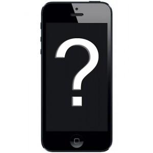 Kontrollera din iPhone