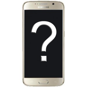 Kontrollera din Samsung